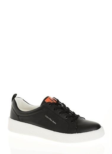 Sneakers-Calvin Klein